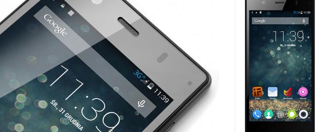 my_phone_infinity