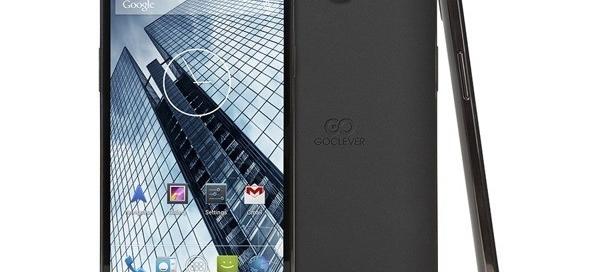 pol_pl_TELEFON-SMARTPHONE-GOCLEVER-QUANTUM-600-CZARNY-31228_2