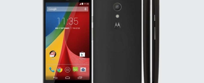 motorola-announces-moto-e-2nd-gen-with-4g