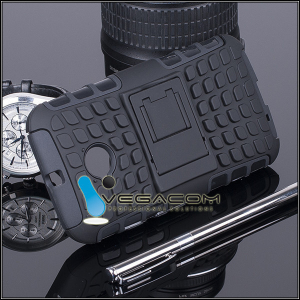 pol_pl_Pokrowiec-na-tyl-hybrydowy-PC-TPU-etui-czarne-do-MOTOROLA-MOTO-E2-E-2nd-Gen-32132_11