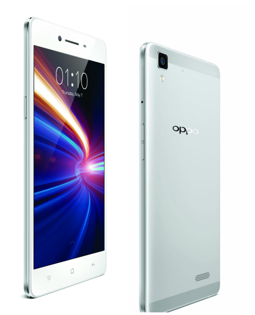 Oppo-R7-official-render_2