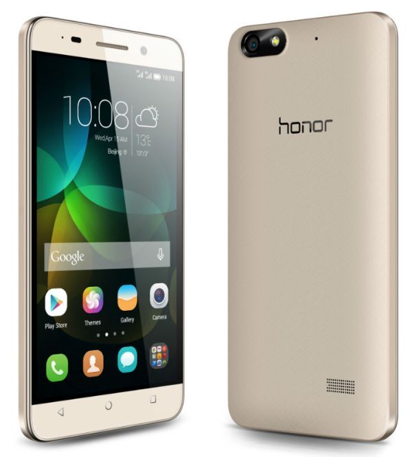 Huawei-Honor-4C-With-Huawei-Bee-Features-Specifications-Price-Release-Date