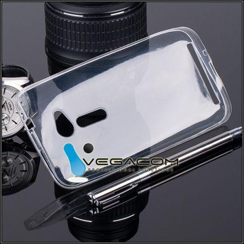pol_pl_Pokrowiec-na-tyl-o-grubosci-0-3mm-etui-transparentne-do-ASUS-ZENFONE-2-5-0-33547_1