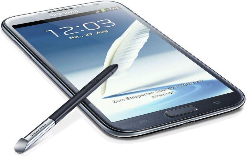 smartphones-samsung-galaxy-note-2-n7100-original-nf-21289-MLB20206453388_122014-F