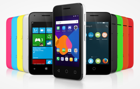 alcatel-one-touch-pixi-3