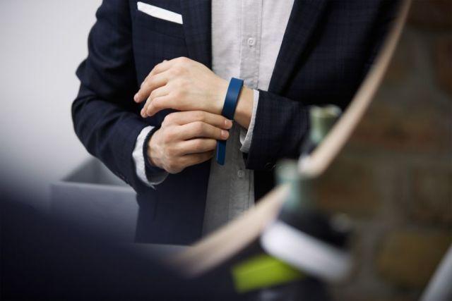 smartband-2-wrist-strap-swr122-made-to-match-your-style-72833e34b015250bc096bd084b8166df-940