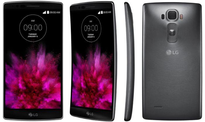 telefon-lg-g-flex-2-32gb-lte