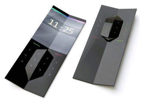 futuristic-cell-phone-concepts-015