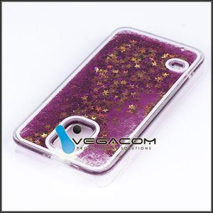 pol_pm_Pokrowiec-na-tyl-z-magicznymi-gwiazdkami-w-kolorze-rozowym-etui-do-SAMSUNG-GALAXY-S5-SM-G900-37158_1