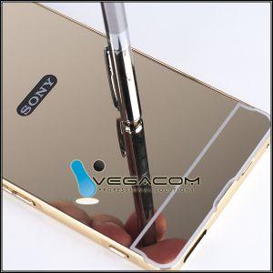pol_pl_Ramka-na-telefon-bumper-aluminiowy-etui-zlote-z-lustrzanym-tylem-do-SONY-XPERIA-M4-AQUA-34876_5