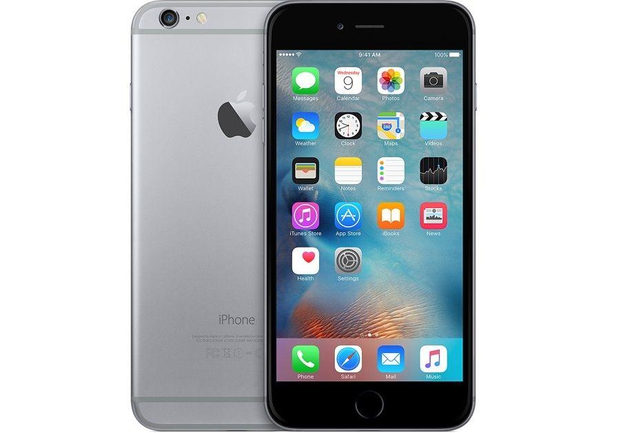 iphone6p-gray-select-2014_GEO_US