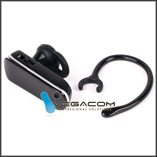 pol_pl_Zestaw-sluchawkowy-Bluetooth-4-0-konieczny-gdy-chcesz-rozmawiac-przez-telefon-kierujac-samochodem--33706_4