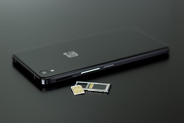 smartphone-1284501_640 (1)