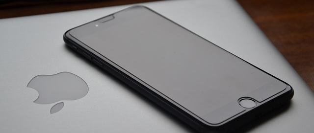 iphone-563069_640
