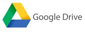 GoogleDrive-big