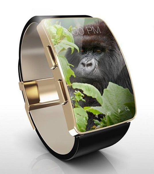 Gorilla-Glass-SR2)